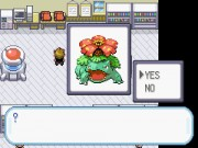 Jogo Pokemon Distorted Realms Game Online Gratis